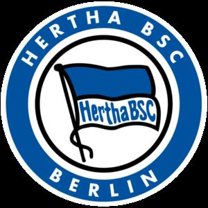 Hartha Berlin