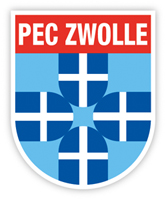 FCZ logo schaduw fc