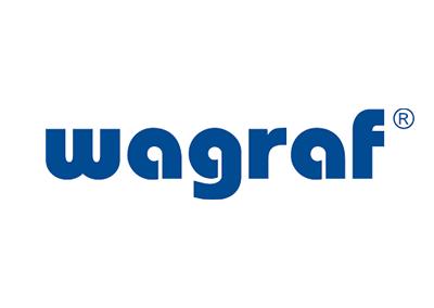 wagraf